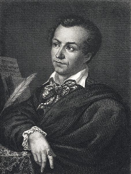 Мари-Антуан Карем